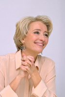 Emma Thompson picture G782939