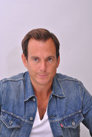 Will Arnett picture G782991