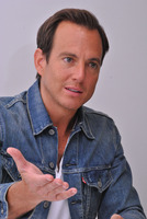 Will Arnett picture G782993