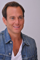 Will Arnett picture G782996