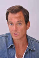 Will Arnett picture G782997