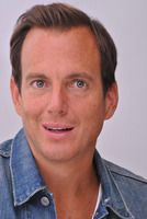 Will Arnett picture G337143