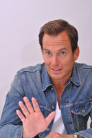 Will Arnett picture G782999