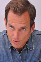 Will Arnett picture G783000