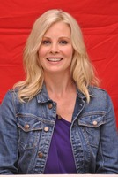 Monica Potter picture G783010