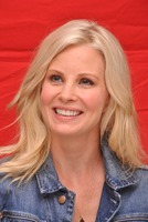 Monica Potter picture G783012