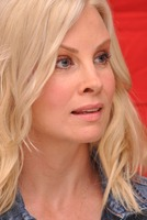 Monica Potter picture G783013