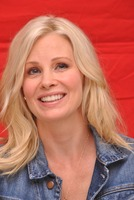 Monica Potter picture G783014