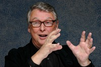 Mike Nichols picture G783066