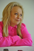 Jacki Weaver picture G783083