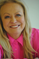 Jacki Weaver picture G783084