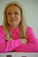 Jacki Weaver picture G783085