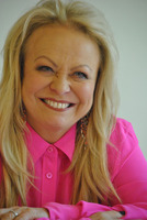 Jacki Weaver picture G783086