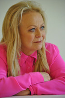 Jacki Weaver picture G783087
