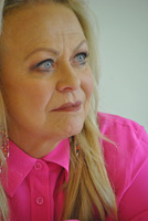 Jacki Weaver picture G783088