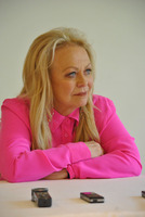 Jacki Weaver picture G783089