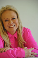 Jacki Weaver picture G783091