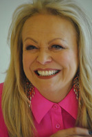 Jacki Weaver picture G783092