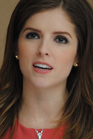 Anna Kendrick picture G783141