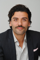 Oscar Isaac picture G783223