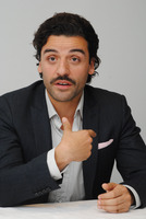 Oscar Isaac picture G783224