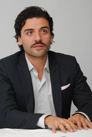 Oscar Isaac picture G783225