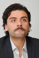 Oscar Isaac picture G783227