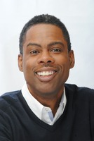 Chris Rock picture G783421