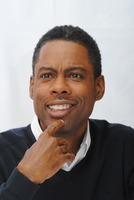 Chris Rock picture G783423