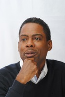 Chris Rock picture G783424