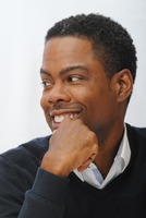Chris Rock picture G783425