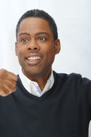 Chris Rock picture G783427