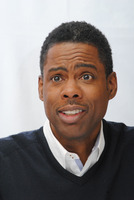 Chris Rock picture G783428