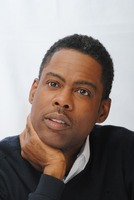 Chris Rock picture G783429