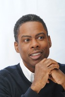 Chris Rock picture G783430
