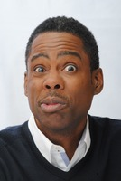Chris Rock picture G783431