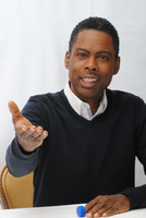 Chris Rock picture G783432