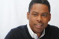 Chris Rock picture G783434