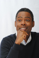 Chris Rock picture G783435