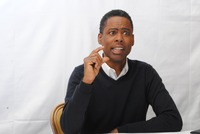 Chris Rock picture G783436