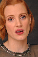 Jessica Chastain picture G783515