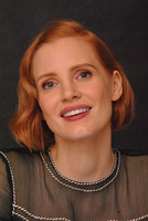 Jessica Chastain picture G783516