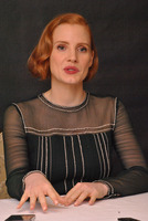 Jessica Chastain picture G783517