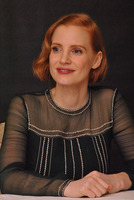 Jessica Chastain picture G783518