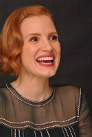 Jessica Chastain picture G783519