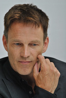Stephen Moyer picture G783561