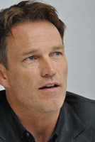 Stephen Moyer picture G783563