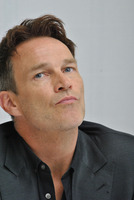 Stephen Moyer picture G783564