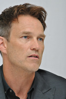 Stephen Moyer picture G783565