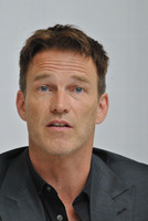 Stephen Moyer picture G783566